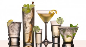 Classic Moscow Mule Recipe And its Variations: Shanghai Mule, Kentucky Mule and Gin Gin Mule