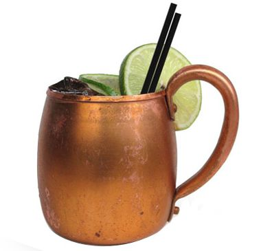 moscowmule-with-string