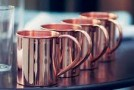 How to clean your copper mug and keep it as new