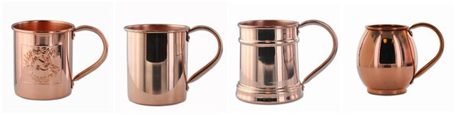 embossed_smooth_stein_barrel_moscow_mule_copper_mugs