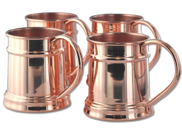 Copper_Moscow_Mule_Steins