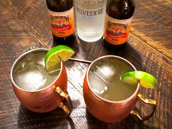 Moscow_ Mule_copper_mugs