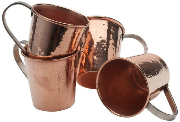 Sertodo_copper_Moscow_Mule_mugs