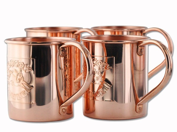 Solid_Copper_Moscow_Mule_Mug_logo_with_mule