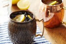 5 Things You Need To Know About Solid Copper Mugs