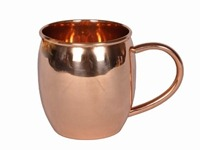 Copper_Barrel_Mug_for_Moscow_Mules_Pure_copper_200
