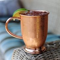 Copper_Barrel_with_base_Mug_for_Moscow_Mules_200