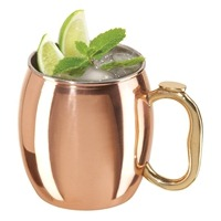 Copper_Plated_20_Ounce_Moscow_Mule_Drinking_Mug_200