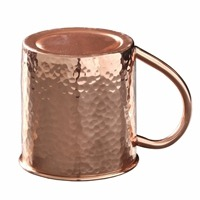 Hammered_Copper_Mug_for_Moscow_Mules_200