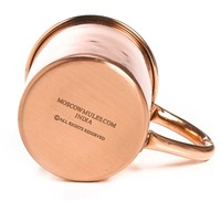 Moscow_Mules_16_oz_Solid_Copper_Moscow_Mule_Mug_200