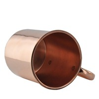 Solid_Copper_Moscow_Mule_Mug_200
