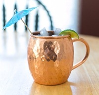cheap_Moscow_mule_copper_mugs_200