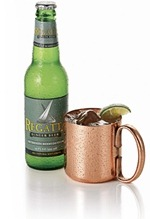 Barritts_Ginger_Beer_Moscow_Mule_150