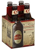 Fentimans_Ginger_Beer_150