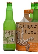 Maine_Root_Ginger_beer_150