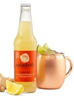 Spindrift_Ginger_Beer_150