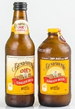 bundaberg_ginger_beer_150