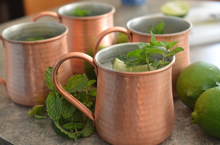 Cucumber_Moscow_Mule