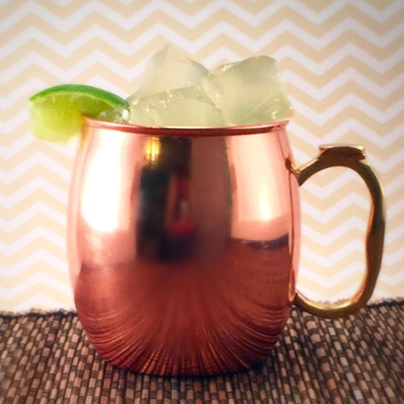 Moscow_Mule_Jell-O_Shots