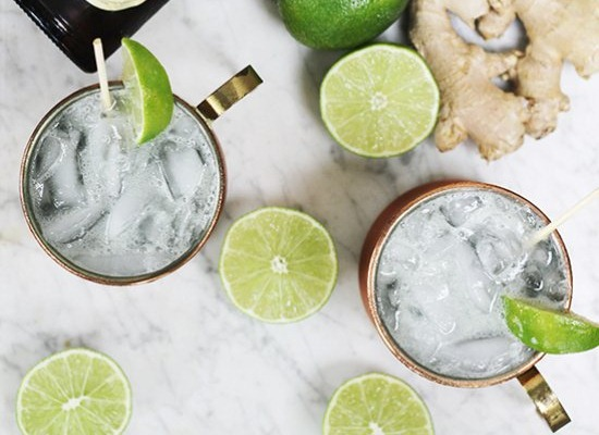 Moscow_Mule_and_ginger_and_lime
