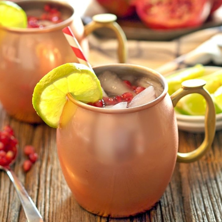 Pomegranate_Moscow_Mule