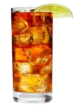 long_island_iced_tea_150
