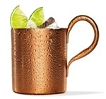 moscow_mule_150