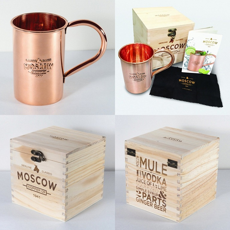 original_copper_mug_by_moscow_copper_co