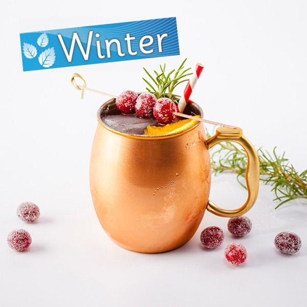 Holiday_Mule_for_winter