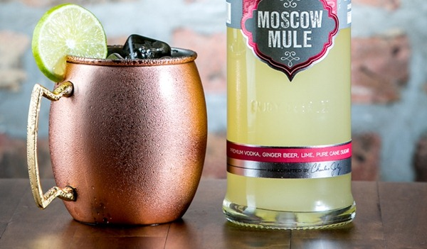 Prepared_moscow_mule
