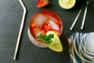 How to make traditional and personalized Moscow Mule