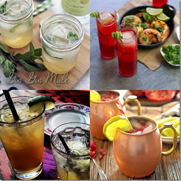 Moscow_Mule_recipe_variations_1