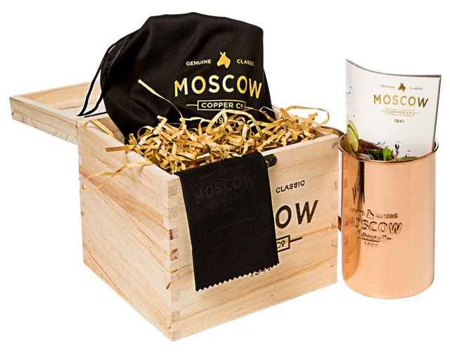 Moscow-Copper-Company-100%-Pure-Copper-16-Oz-Mule-Mugs