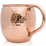 Pure-Copper-Solid-Moscow-Mule-Mug-24-Ounce