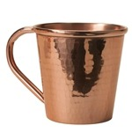 Sertodo_Moscow_Mule_Mug_Hammered_Copper,