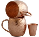 Set-of-2-Pure-Copper-Mugs-with-Copper