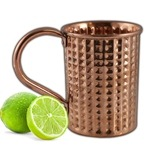 Solid_Copper_Mugs_16_oz_Hammered