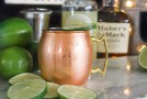 How to choose best copper mug for your Moscow Mule
