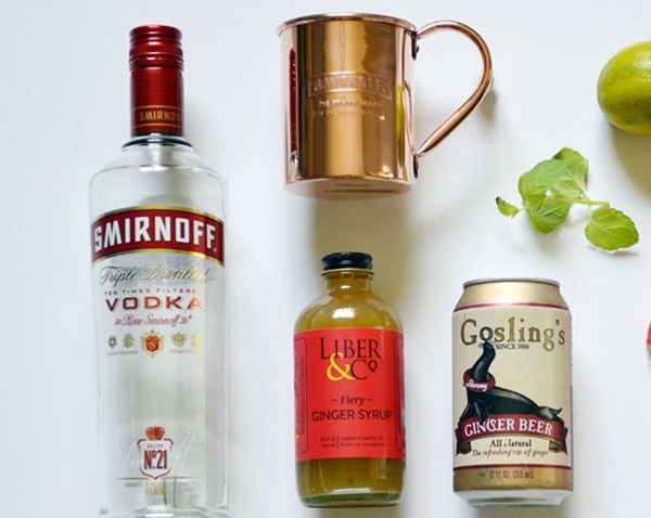 Basic_Moscow_Mule_Ingredients