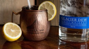 What Else Drinks Rather Than Moscow Mule can Be Put in Copper Mugs
